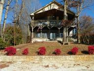 238 Whipporwill Drive New London NC, 28127