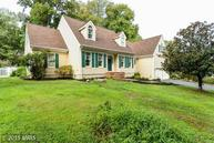 151 Bennett Avenue North East MD, 21901