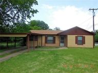 623 E Brockett Street Sherman TX, 75090
