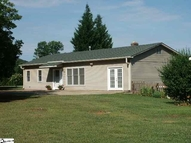 37 Hindman Road Travelers Rest SC, 29690