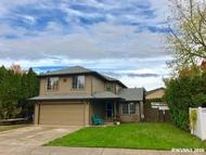 6167 Nelson Pl Sw Albany OR, 97321