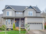 16392 Se Orchard View Ln Damascus OR, 97089