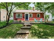 5626 Crittenden Avenue Indianapolis IN, 46220