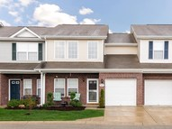 9697 Rolling Plain Drive Noblesville IN, 46060