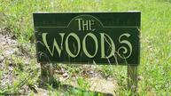 Route 151  Staunton Pike/The Woods Lot #6 Buckhannon WV, 26201