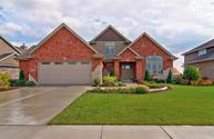 10321 Golden Arch Avenue Saint John IN, 46373