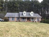650 Mink Hills Road Mountain City TN, 37683