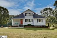 261 French Road Honea Path SC, 29654