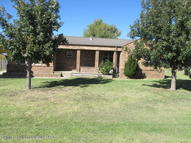 513 Aaron Rd Fritch TX, 79036