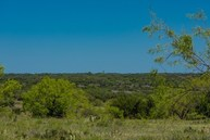 0 County Rd 320 Sonora TX, 76950