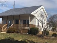 1682 Chenango Road New London OH, 44851