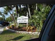 28501 Sw 152 Ave.Lot 203 Homestead FL, 33033