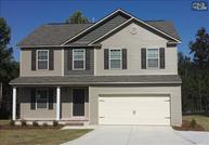 243 Vermillion Drive Hopkins SC, 29061