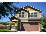 2616 Bennett Way The Dalles OR, 97058