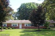 10225 Dogwood Drive White Plains MD, 20695