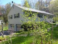 27 Felt Road Keene NH, 03431