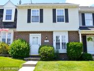 2932 Carlyle Ct Abingdon MD, 21009