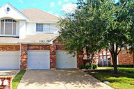 615 Lochngreen Trail Arlington TX, 76012