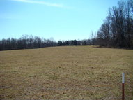 45.21 Ac Lee Seminary Cookeville TN, 38501
