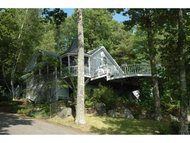 50 Winterhaven Road Wolfeboro NH, 03894