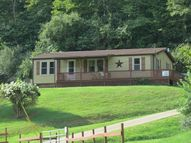 70 Rustic Acres Spencer WV, 25276
