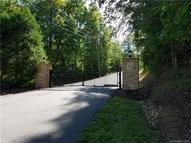 Lt 7 Sutters Ridge Road Mc Grady NC, 28649