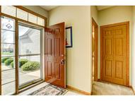 4699 Bloomberg Lane Inver Grove Heights MN, 55076