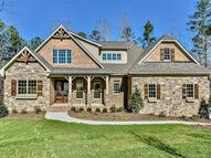 3022 Dreamcatcher Circle Fort Mill SC, 29715