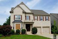 109 Bryce Meadow Drive Holly Springs NC, 27540