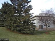 14200 44th Place N 5 Plymouth MN, 55446