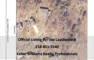 Lot 7 Cove Trail Nisswa MN, 56468