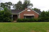 608 Houston Street Cottonwood AL, 36320