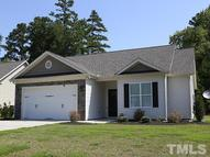 315 Coachmans Trail Stem NC, 27581
