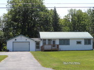 1712 State Route 37 Fort Covington NY, 12937
