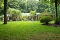4 Old North Anson Way Stanfordville NY, 12581