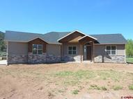 1060 Se Fairway Cedaredge CO, 81413