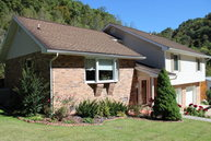117 Yeager Drive Williamson WV, 25661