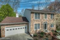 22 Hinesleigh Court Baltimore MD, 21234