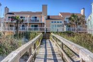 1100 South Fort Fisher Boulevard Unit: 1602 Kure Beach NC, 28449
