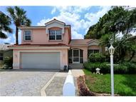 12560 Eagle Pointe Cir Fort Myers FL, 33913