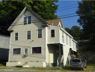 369 Union St Peterborough NH, 03458
