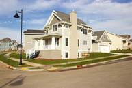 5059 Congressional Hill Waunakee WI, 53597