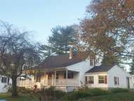 273 N Guernsey Rd West Grove PA, 19390