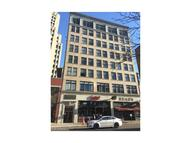 750 Prospect Ave East Unit: 304 Cleveland OH, 44115