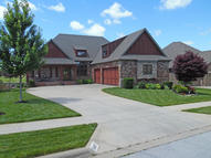 1417 North Wicklow Road Nixa MO, 65714
