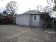 2142 Rhodora St Forest Grove OR, 97116
