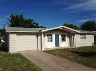3221 Columbus Drive Holiday FL, 34691