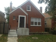3541 West 74th Street Chicago IL, 60629