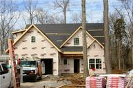 316 Winding Branch Ct(Lot 148) Christiana TN, 37037