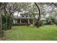 111 Lillie Pond Point Chuluota FL, 32766